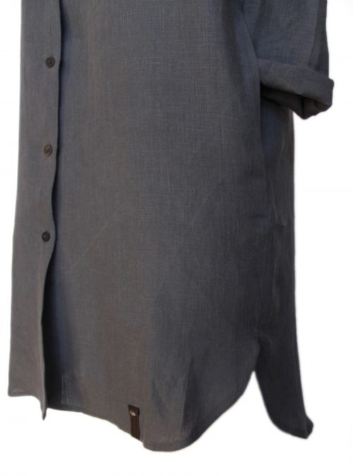 dress-casual
