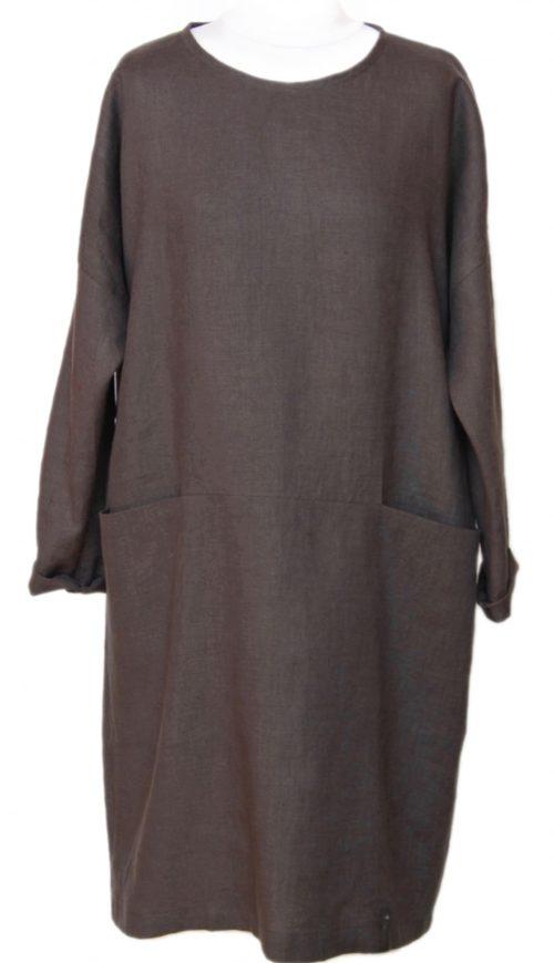 dress-linen