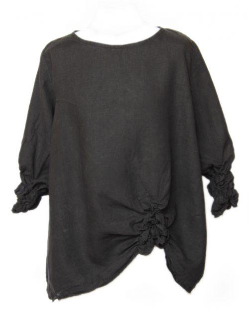 fancy-black