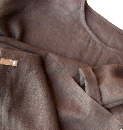 grey-linen-dress