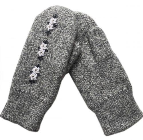 grey-mittens
