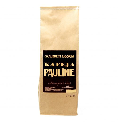 kafeja_pauline