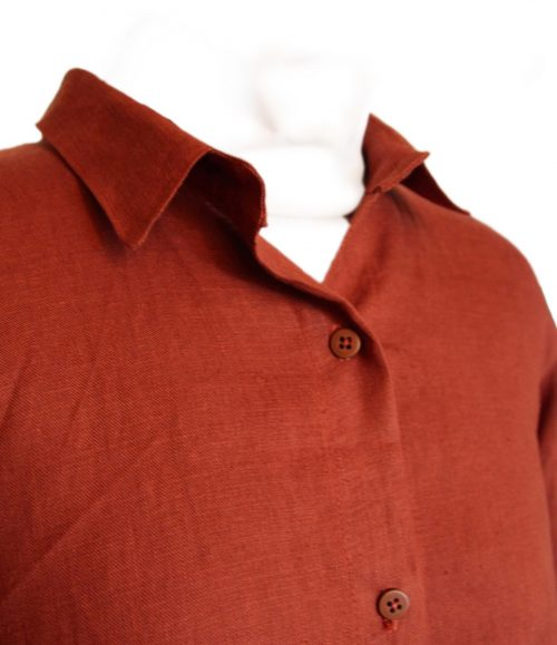 krekls-kleita-lins