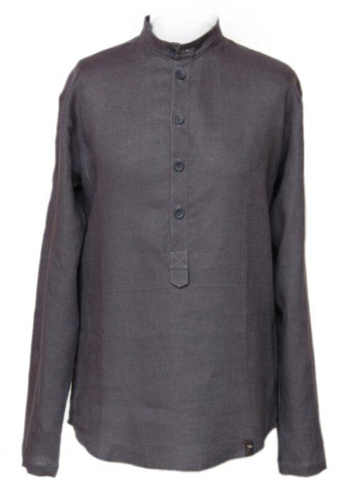 lina-krekls