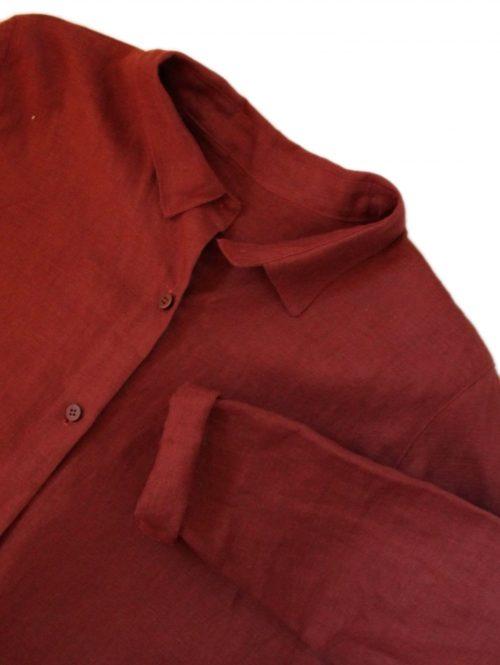 linen-dress-shirt