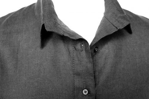melna-bluze