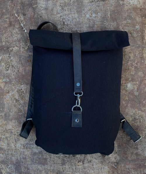 night-backpack