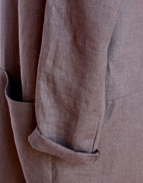peleka-lina-kleita
