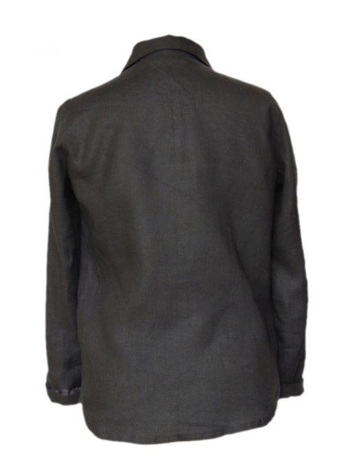 pienene-bluze