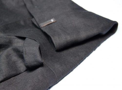 pienene-lina-kleita