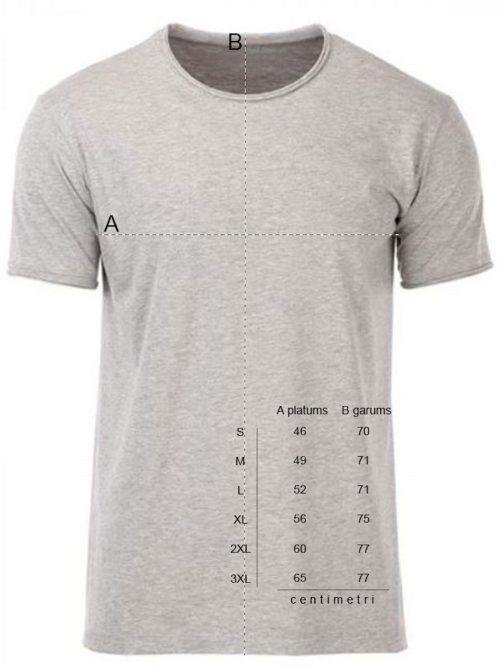 t-kreklu-izmeri