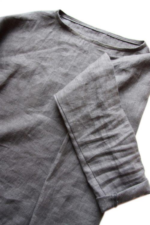 tunic-grey