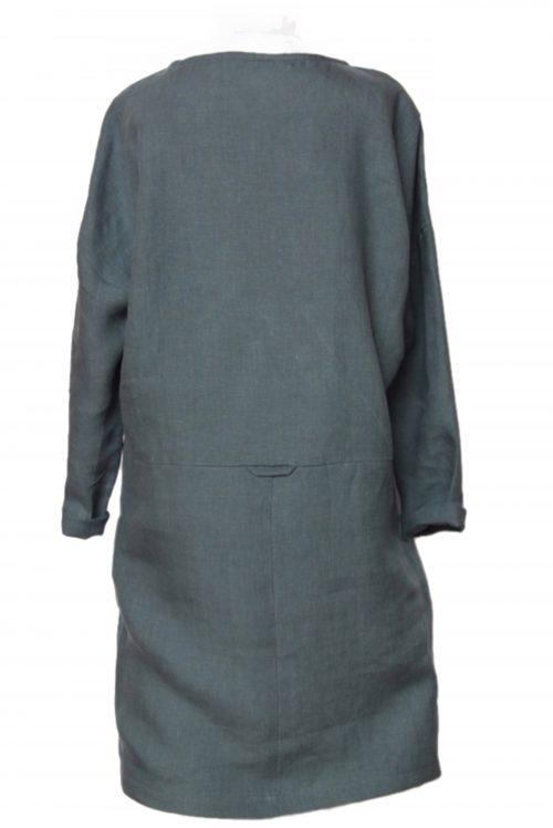 zali-zila-iina-kleita