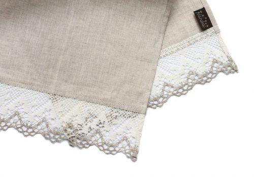 grey-napkin-lace