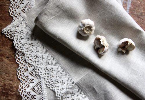 kitchen-linen-towel