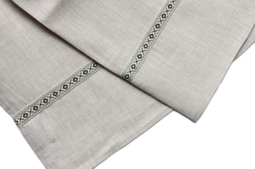 linen-kitchen-towel