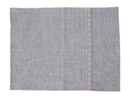 linen-napkin-beige