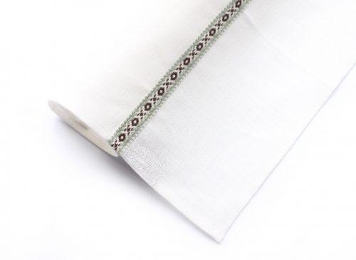 linen-napkin-white