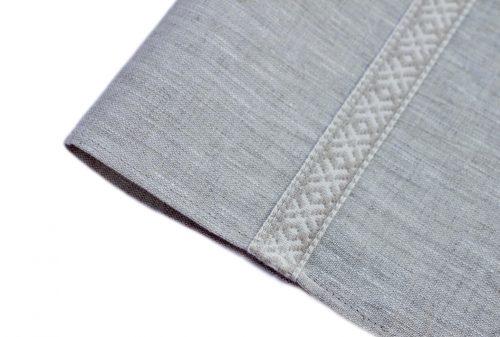 linen-runner-beige
