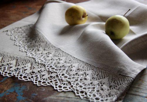 linen-towel
