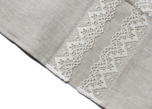 linen-white-lace