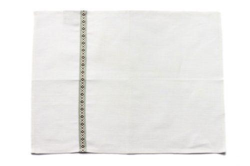 napkin-white-ribbon