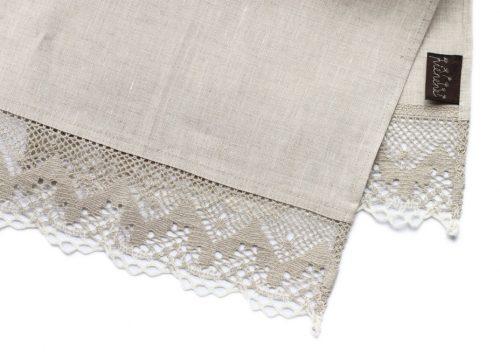 natural-linen-napkin