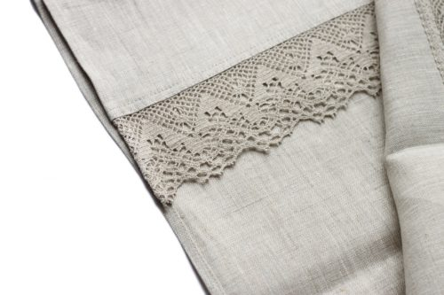 natural-linen-table-runner
