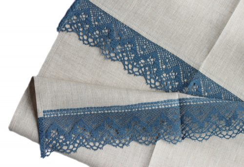 runner-blue-lace