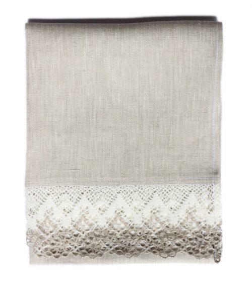 runner-linen-lace