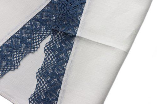 white-blue-lace