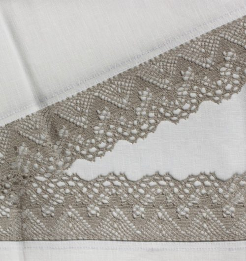 white-linen-grey-lace