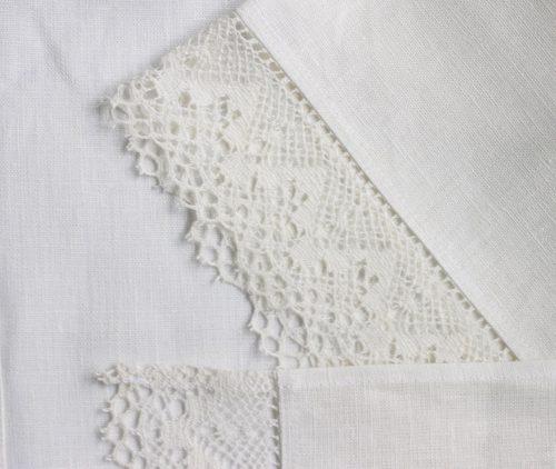 white-linen-lace