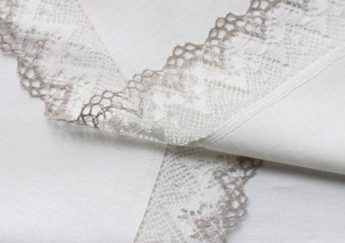 white-with-white