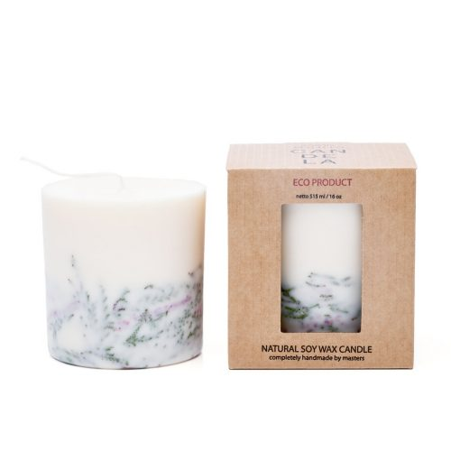Heather_candle_box