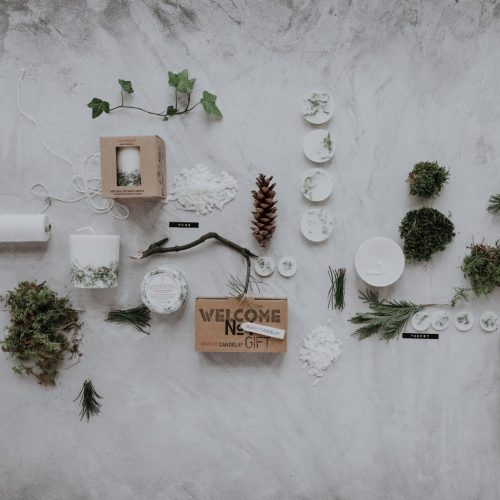 Moss_Naturella