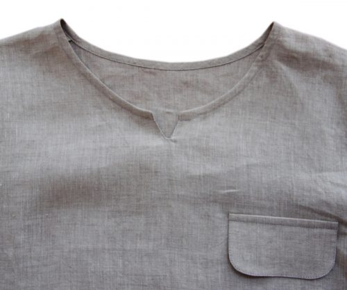 Simple_linen_tunic