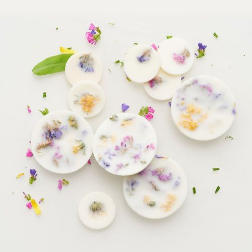 Wild_flowers_scented_rounds