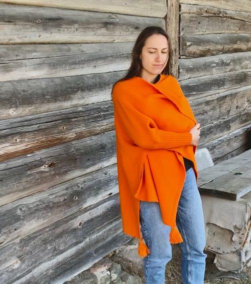 cape-orange