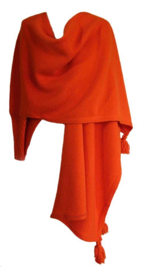 cape_orange