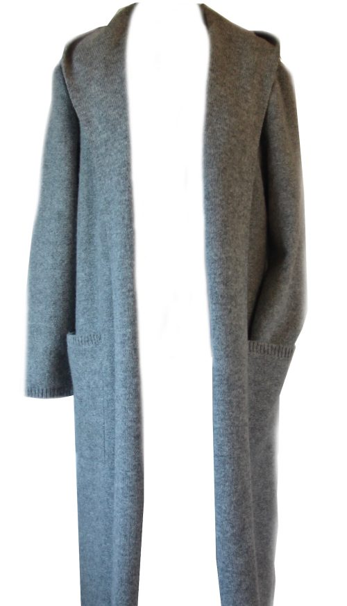cardigan_grey_long