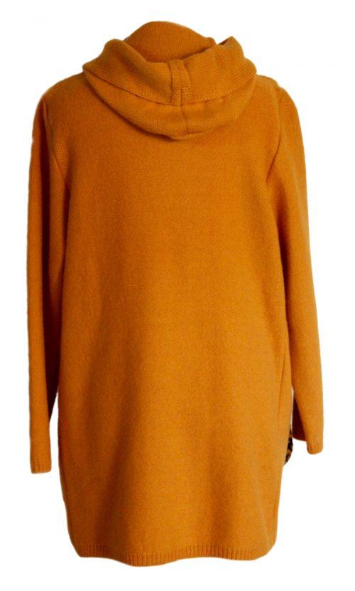 cardigan_mittens_orange