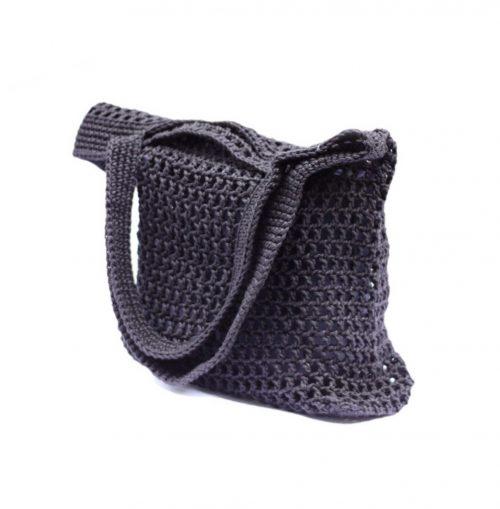 crochet_tote_black