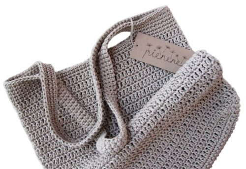 crocheted_bag