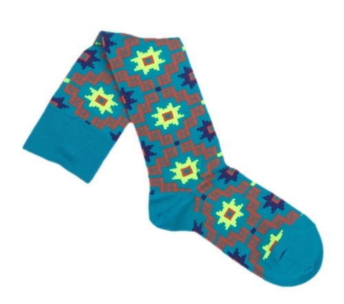 etno-socks-bright