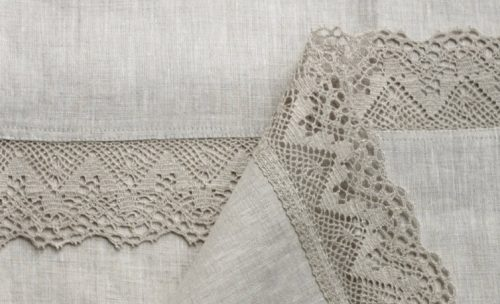 gray-lace-tablecloth
