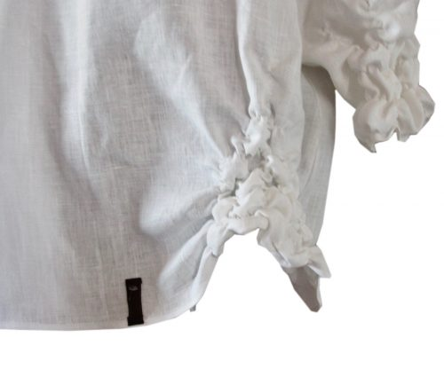 linen_blouse_white