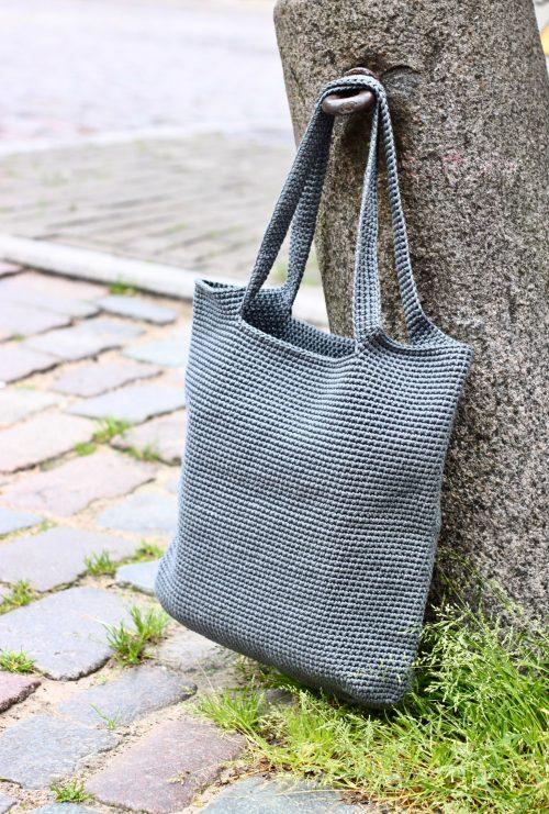 linen_tote_concrete