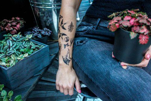 flora-fauna-tetovejumi