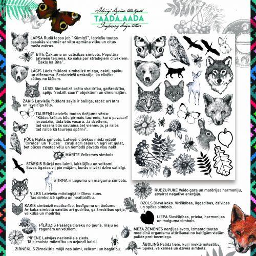 tattoo-forest